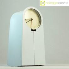 Alessi.Thomson CooCoo Philippe Starck