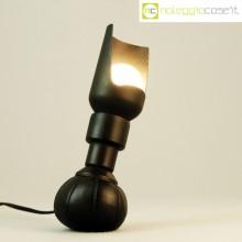 Arteluce lampada P600 Gino Sarfatti