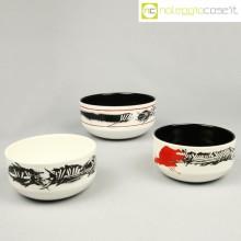 Scanavino Ceramiche Emilio Scanavino