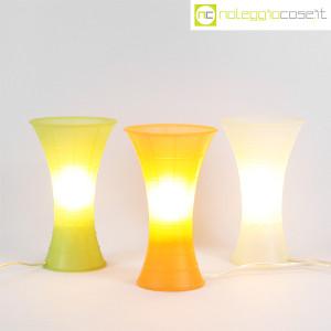 Luceplan, lampada Birzì, Fassina Giancarlo, Carlo Forcolini (2)