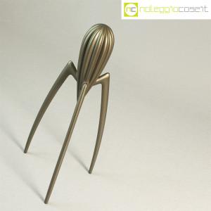 Alessi, spremilimoni Juicy Salif, Philippe Starck (3)