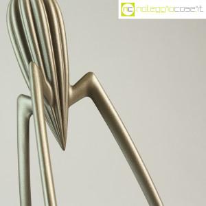 Alessi, spremilimoni Juicy Salif, Philippe Starck (7)