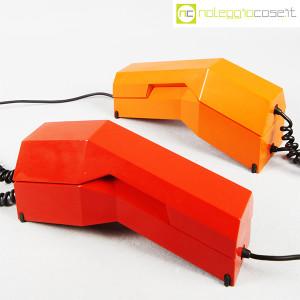 auso-siemens-telefono-rialto-rosso-e-arancione-design-group-italia-1
