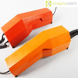 auso-siemens-telefono-rialto-rosso-e-arancione-design-group-italia-3