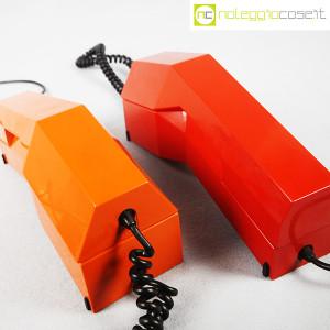 auso-siemens-telefono-rialto-rosso-e-arancione-design-group-italia-4