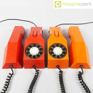 auso-siemens-telefono-rialto-rosso-e-arancione-design-group-italia-5