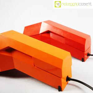 auso-siemens-telefono-rialto-rosso-e-arancione-design-group-italia-6