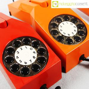 auso-siemens-telefono-rialto-rosso-e-arancione-design-group-italia-7
