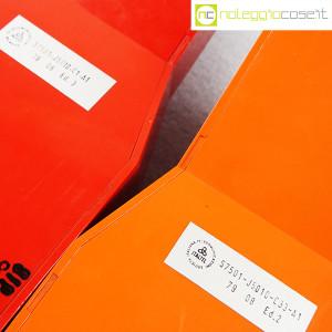 auso-siemens-telefono-rialto-rosso-e-arancione-design-group-italia-9