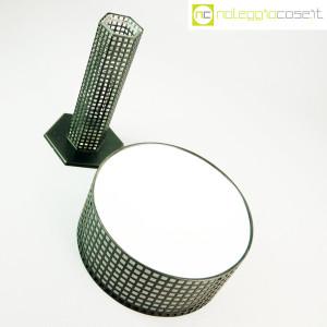 Bieffeplast, vaso e portaoggetti, Josef Hoffmann (4)