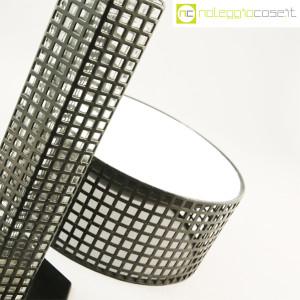 Bieffeplast, vaso e portaoggetti, Josef Hoffmann (8)