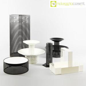 Bieffeplast, vaso e portaoggetti, Josef Hoffmann (9)