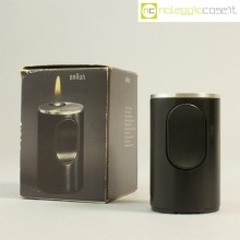 Braun T2 lighter >>>>>> Dieter Rams
