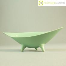 Ceramiche Laveno Antonia Campi