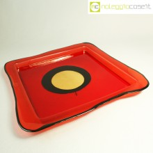 Fish Design Try Tray Gaetano Pesce