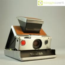 Polaroid sx-70 >>>>> Henry Dreyfuss