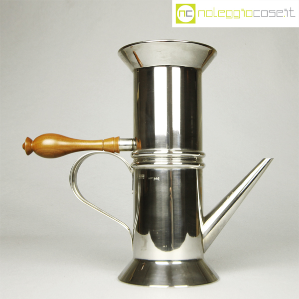 Caffettiera for Offerte alessi outlet