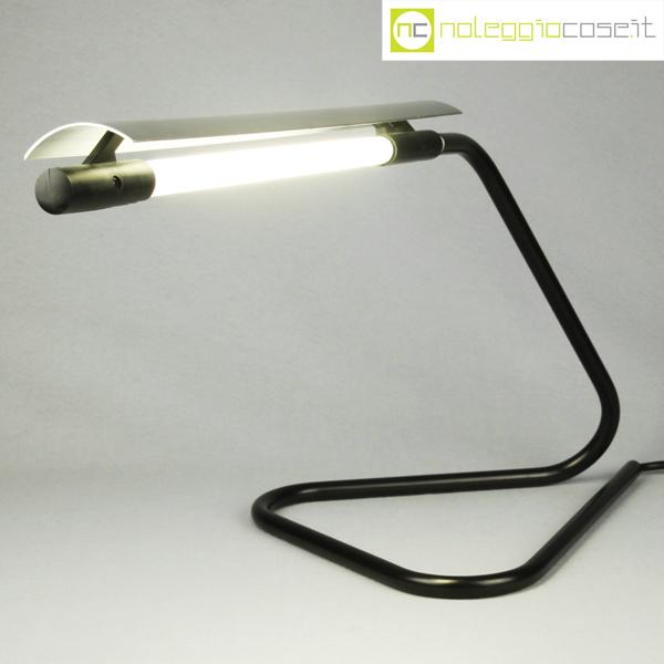 Lampada castiglioni il disegno della lampada snoopy dei for Castiglioni lampada