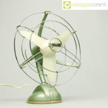 Marelli ventilatore mod. I202