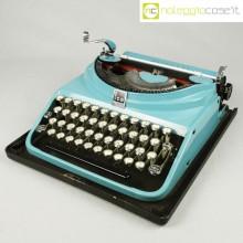 Olivetti macchina da scrivere ICO MP1