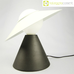 Stilnovo, lampada Fante, De Pas,nD'Urbino, Lomazzi (1)