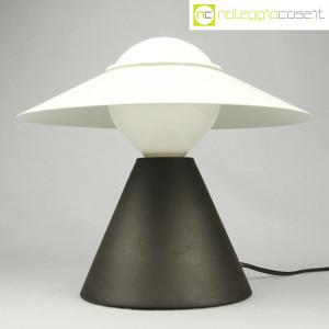 Stilnovo, lampada Fante, De Pas,nD'Urbino, Lomazzi (2)