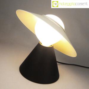 Stilnovo, lampada Fante, De Pas,nD'Urbino, Lomazzi (3)