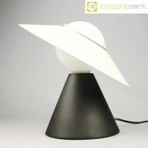 Stilnovo, lampada Fante, De Pas,nD'Urbino, Lomazzi (5)
