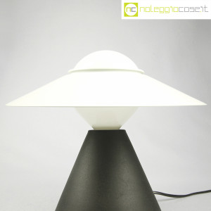 Stilnovo, lampada Fante, De Pas,nD'Urbino, Lomazzi (6)