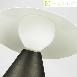 Stilnovo, lampada Fante, De Pas,nD'Urbino, Lomazzi (7)