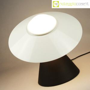 Stilnovo, lampada Fante, De Pas,nD'Urbino, Lomazzi (8)