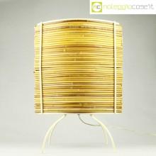 Candle lampada Bambù F.lli Campana