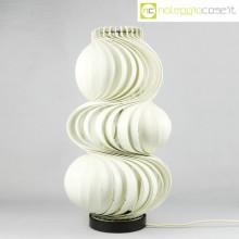 Valenti lampada Medusa Olaf Von Bohr