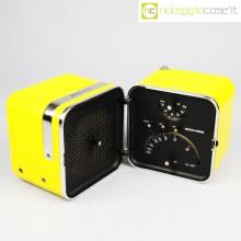 Brionvega radio ts502 M. Zanuso & R. Sapper