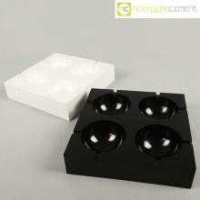Olivetti bianco e nero Giorgio Soavi