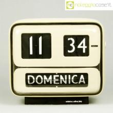Solari Udine Emera5 Gino Valle