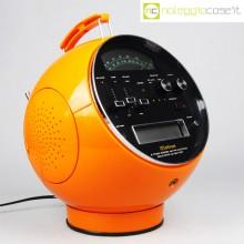 Weltron radio Stereo8 Player mod. 2001