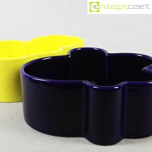 Ceramiche Brambilla, vasi portaoggetti 02, Angelo Mangiarotti (5)