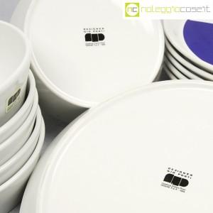 Ceramiche Franco Pozzi, servizio piatti e ciotole, Gio Ponti (8)