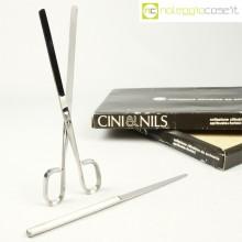 Cini & Nils serie Cilindrica Studio OPI