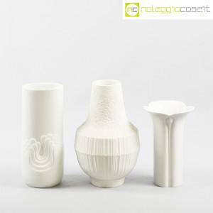 Collezione ceramiche bianche 02 (1)