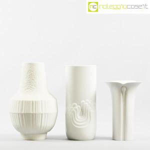 Collezione ceramiche bianche 02 (3)