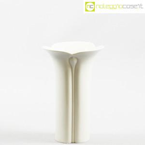 Collezione ceramiche bianche 02 (4)