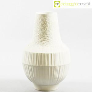 Collezione ceramiche bianche 02 (5)