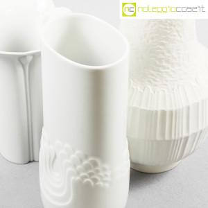 Collezione ceramiche bianche 02 (7)