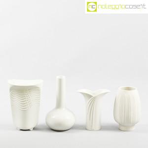 Collezione ceramiche bianche 04 (1)