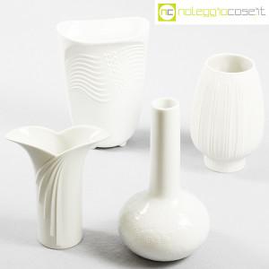 Collezione ceramiche bianche 04 (2)