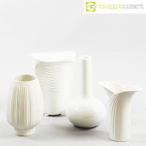 Collezione ceramiche bianche 04 (3)