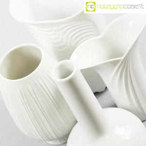 Collezione ceramiche bianche 04 (4)