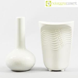 Collezione ceramiche bianche 04 (5)